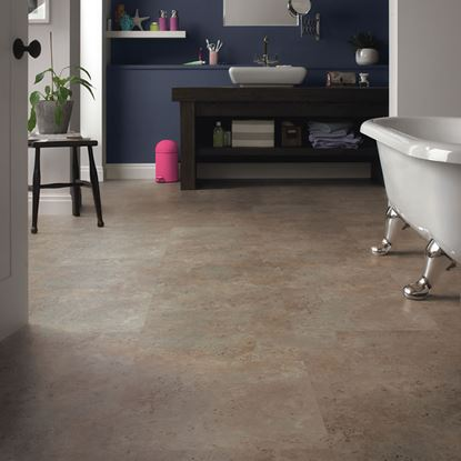 Karndean LooseLay Stone Vinyl Floor Collection