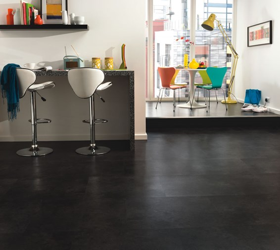 Karndean Looselay Madison Llt203 Vinyl Flooring