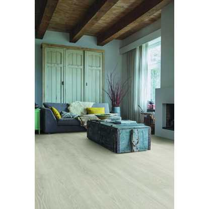 Quickstep Majestic Woodland Oak Light Grey