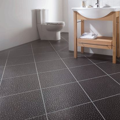 Karndean Michelangelo Vinyl Floor Collection