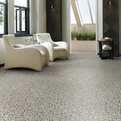 Karndean Michelangelo Galician Quartz MS1 Vinyl Flooring