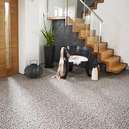 Karndean Michelangelo Catalonian Granite MS3 Vinyl Flooring