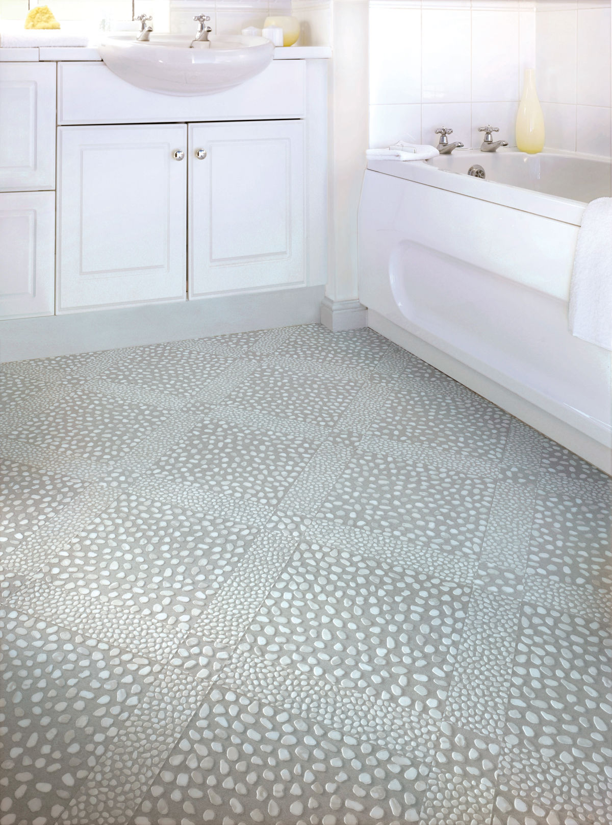 karndean flooring for bathrooms karndean michelangelo andalucian opal ms5 vinyl flooring 18956