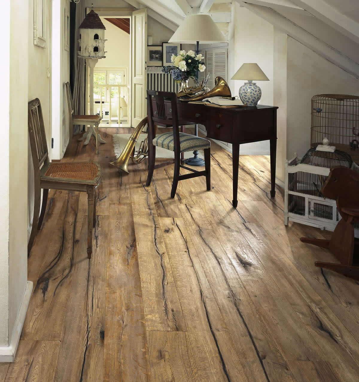 Kahrs oak maggiore engineered wood flooring for Kahrs hardwood flooring