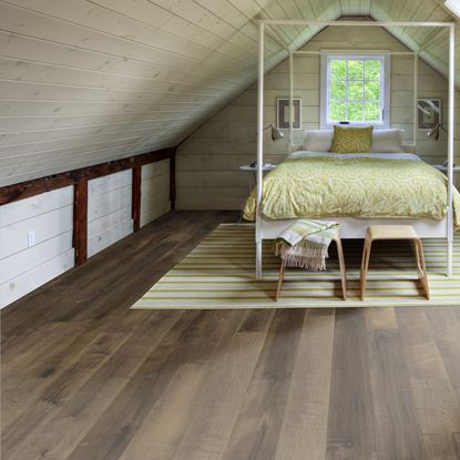 Kahrs Artisan Engineered Wood Floor Collection