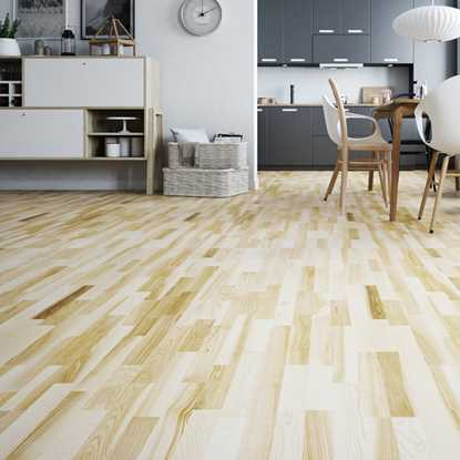 Ash Flooring Real Ash Floors Flooringsupplies Co Uk