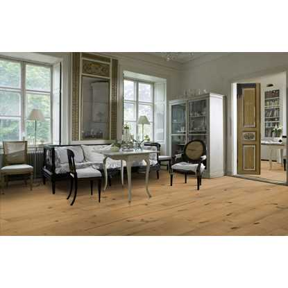 Natura by Kahrs Oak New Cambridge