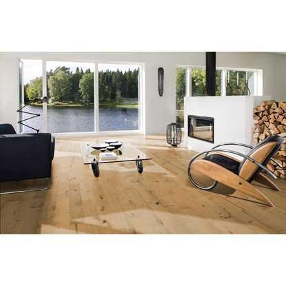 Kahrs Oak Oxford Engineered Wood Flooring