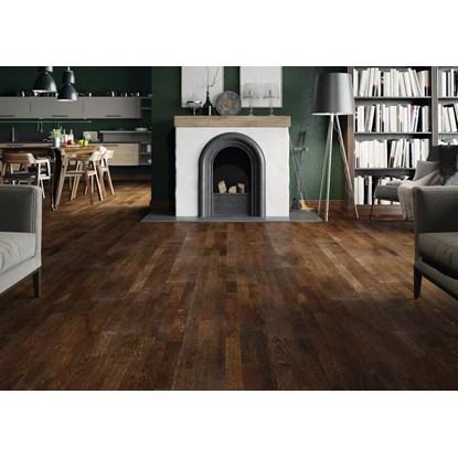 Natura Oak Castlebar Engineered Wood Flooring