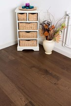 Natura 20mm Oak Ironbark Canyon Engineered Wood Flooring