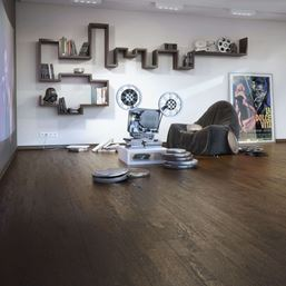 Natura Oak Castlebar Engineered Wood Flooring