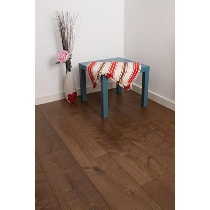 Natura 20mm Oak Ironbark Cottage Engineered Wood Flooring