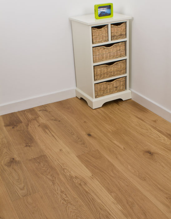 Natura oak derry engineered wood flooring for Hardwood flooring suppliers