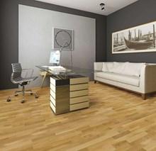 Natura Oak Kildare Engineered Wood Flooring