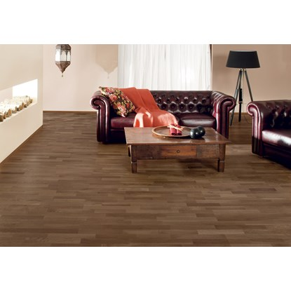 Natura Oak Manhattan Engineered Wood Flooring