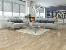 Natura Oak Sands Newry Engineered Wood Flooring