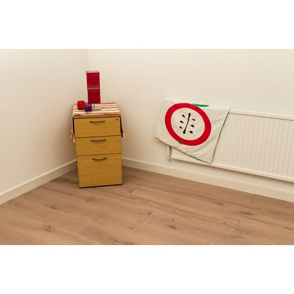 Natura 20mm Oak Ironbark Niagara Engineered Wood Flooring