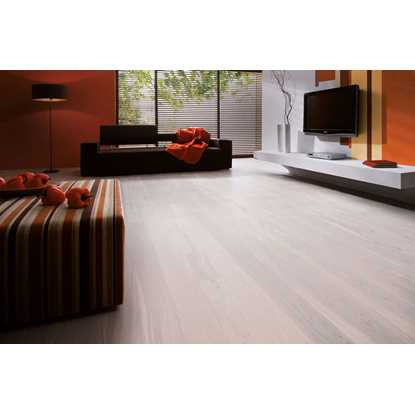Natura Oak Sands Portrush Engineered Wood Flooring