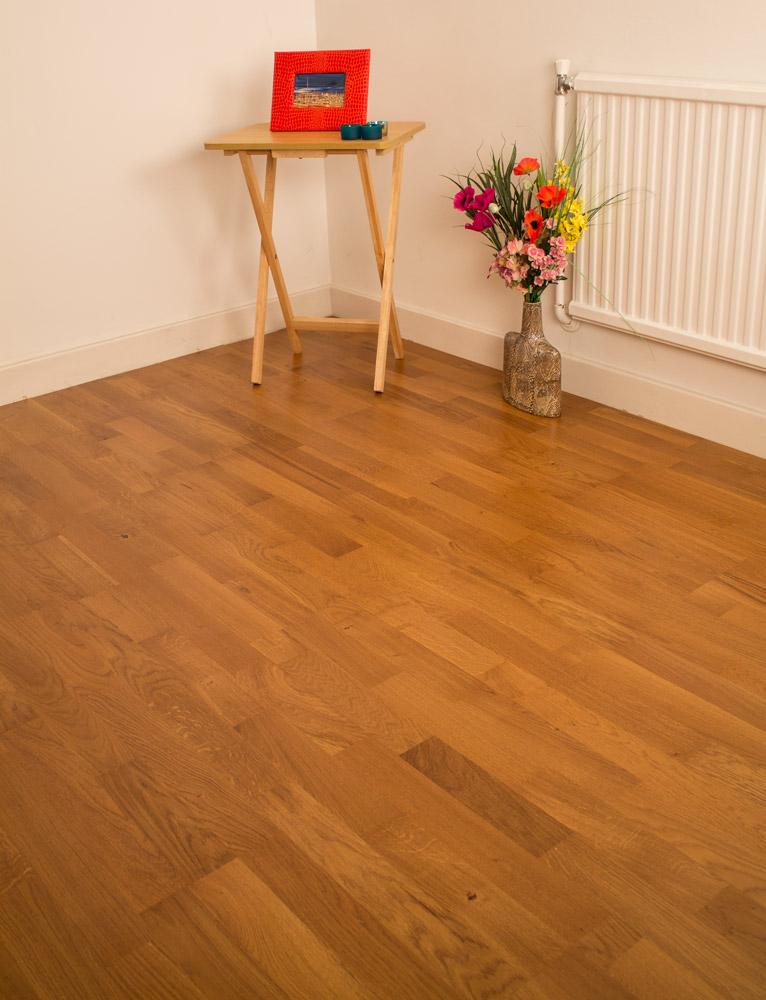 Natura essential oak queens engineered wood flooring for Hardwood floors queens