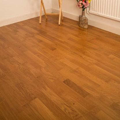 10 engineered wood floors for Hardwood floors queens