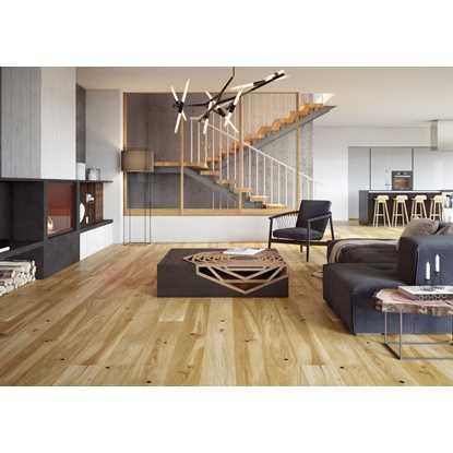 Natura Oak Tullamore Engineered Wood Flooring