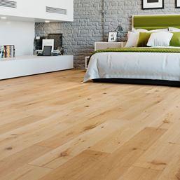 Ironbark Oak Arden Engineered Wood Flooring