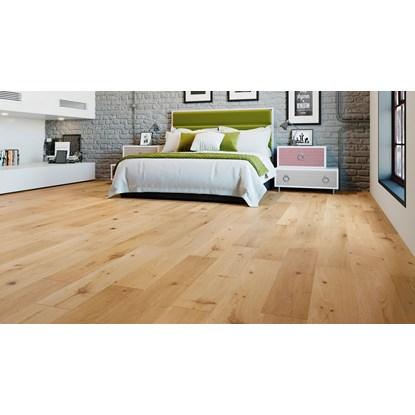 Natura Oak Ironbark Arden Engineered Wood Flooring