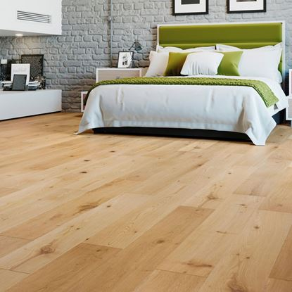 Ironbark Oak Arden Engineered Wood Flooring