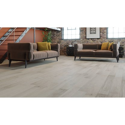Natura Oak Ironbark Essentials Kinver Engineered Wood Flooring