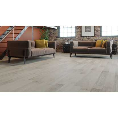 Natura 20mm Oak Ironbark Kinver Engineered Wood Flooring