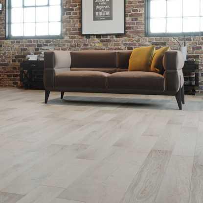 Engineered wood flooring   Engineered floors