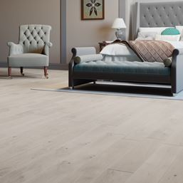 Ironbark Oak Whiteleaf Engineered Wood Flooring