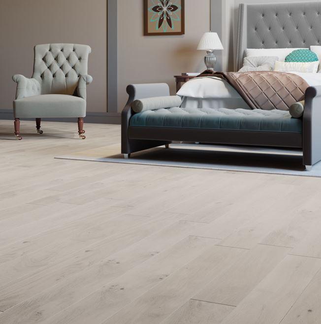 Ironbark Oak Whiteleaf Engineered Wood Flooring