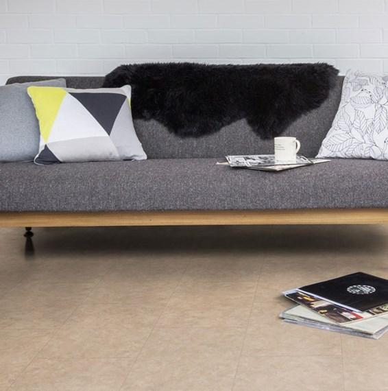 Neobo Stepping Stone S1003 Vinyl Flooring