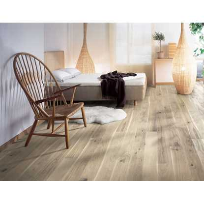 Kahrs Artisan Oak Garmisch Engineered Wood Flooring
