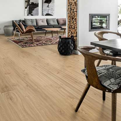 Extra Wide Wood Flooring Flooringsupplies