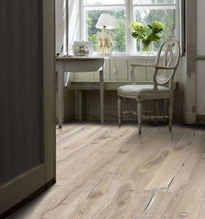 Kahrs Oak Aspeland Engineered Wood Flooring