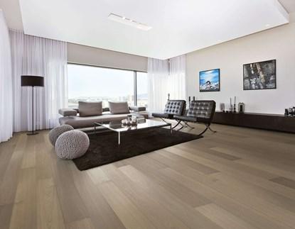 Kahrs Oak Berlin Engineered Wood Flooring