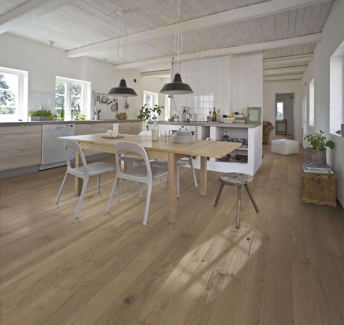 kahrs oak brighton engineered wood flooring. Black Bedroom Furniture Sets. Home Design Ideas