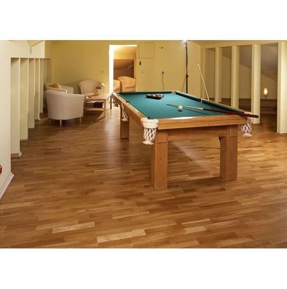 Hardwood Flooring Supply Brooklyn: Share
