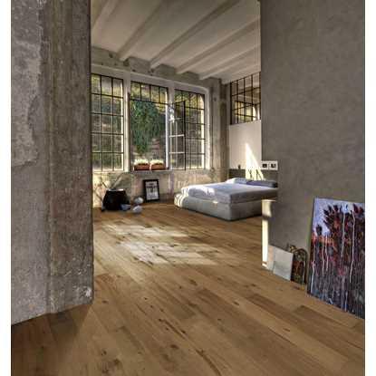 Kahrs Artisan Oak Camino Engineered Wood Flooring