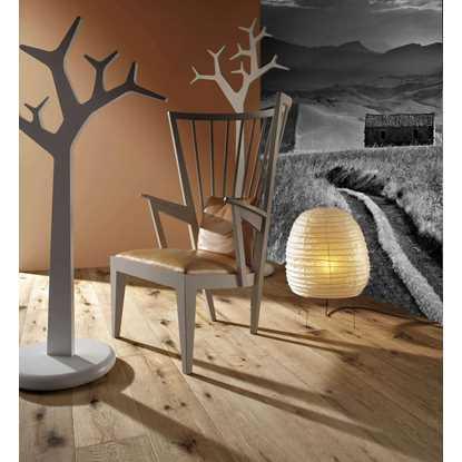 Kahrs Artisan Oak Imperial Grand Wheat Engineered Wood Flooring