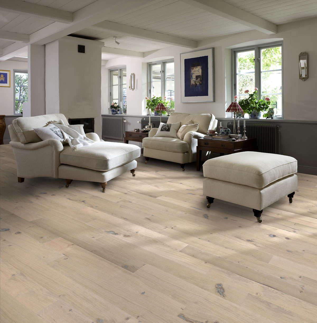 kahrs linnea oak colony engineered wood flooring. Black Bedroom Furniture Sets. Home Design Ideas