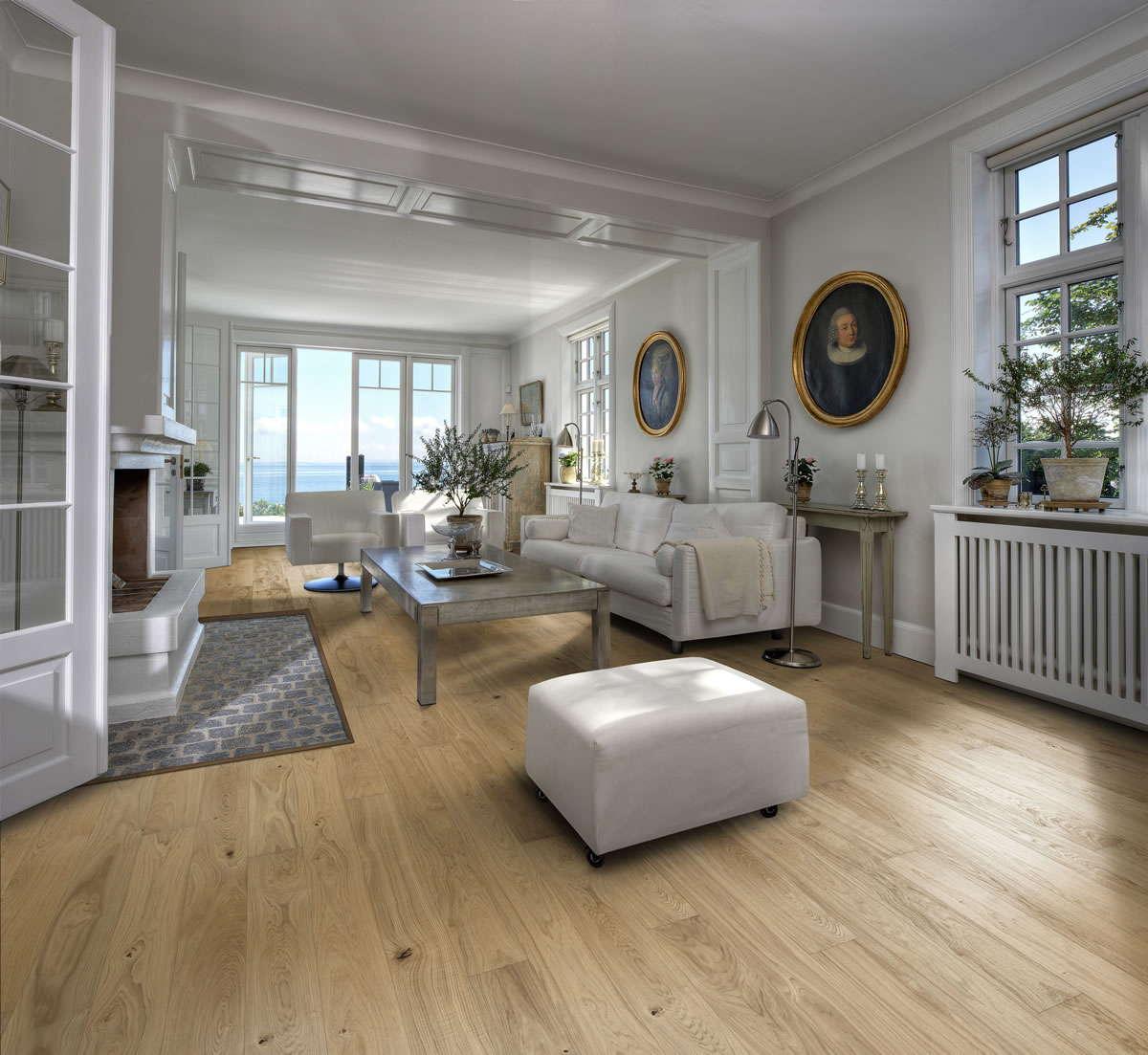 kahrs oak cornwall engineered wood flooring. Black Bedroom Furniture Sets. Home Design Ideas