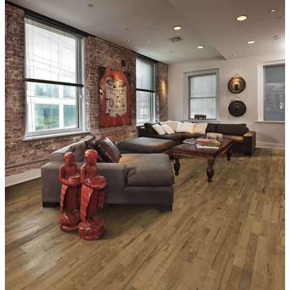 Kahrs Oak Decorum Engineered Wood Flooring