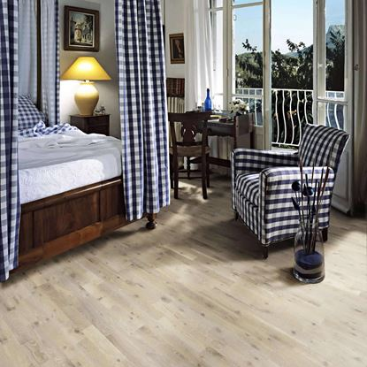 Kahrs Harmony Engineered Wood Floor Collection