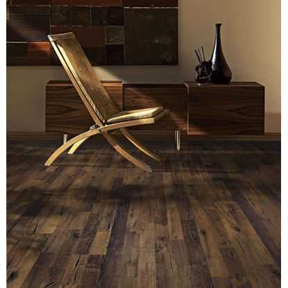 Kahrs Artisan Oak Indiana Engineered Wood Flooring