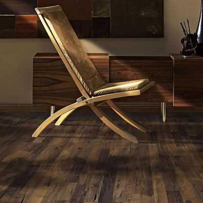 Kahrs Artisan Oak Indiana Engineered Wood Flooring