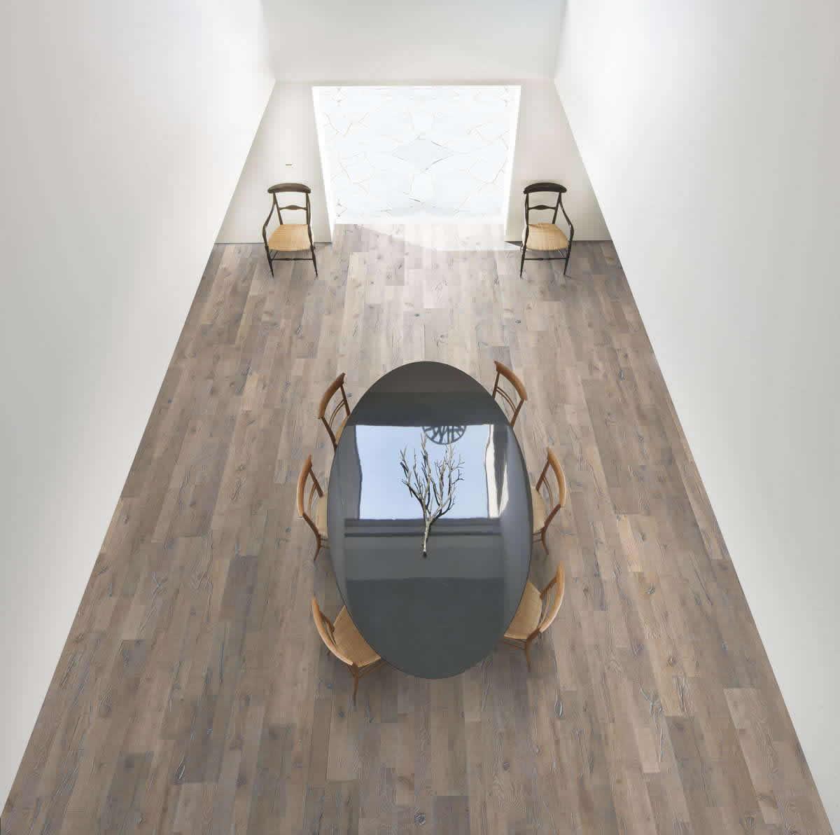 kahrs oak dussato engineered wood flooring. Black Bedroom Furniture Sets. Home Design Ideas