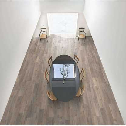 Kahrs Artisan Oak Nashville Engineered Wood Flooring